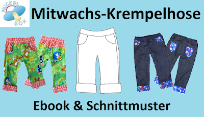 http://nuckelbox.blogspot.de/p/mitwachs-krempelhose.html