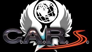C.A.R.S Trailer Pre-Alpha Build 81