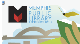 Memphis Library