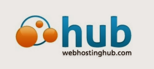 cheap web hosting 2014