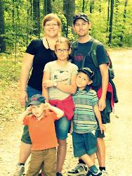 Famille Beauchamp Lesiège