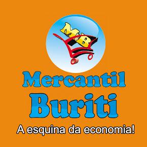 Mercantil Buriti