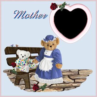 http://3.bp.blogspot.com/-Z1XvCpl2w0Q/U20xOyII7CI/AAAAAAAAKiw/rLA3NXtsM-o/s320/MOTHER_14.png