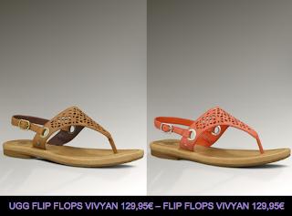 Ugg-Australia3-flip-flops-Verano2012