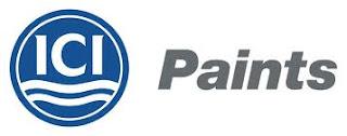 Lowongan Kerja PT. ICI Paints Indonesia