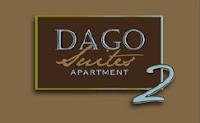 Dago Suite