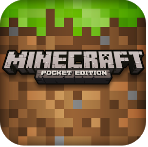 Minecraft - Pocket Edition v0.11.0 Build 11