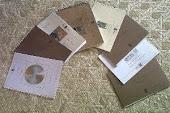 Kiadványaink-Publications