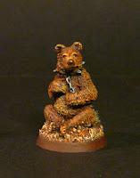 View a character sheet Kislev+Bear+001