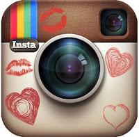como conseguir me gusta instagram exito