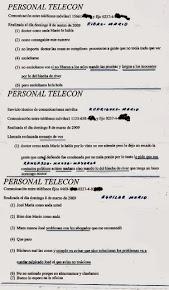 MARIO A AGUILAR, RIBAS Y RODRÍGUEZ 8-3-09