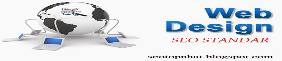 Dịch vụ seo từ khóa top google | Quảng bá website doanh nghiệp | Quoc Trung