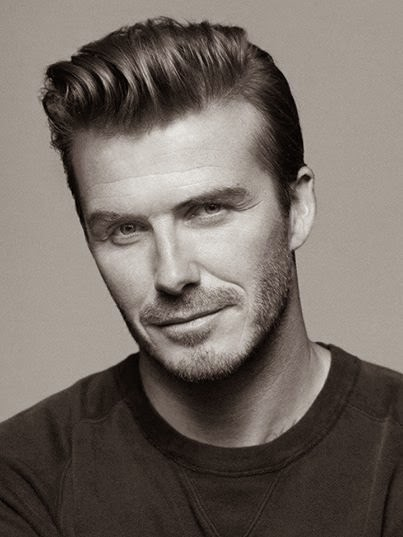 handsome Boys hairstyle, Haircut, 2014 New hairstyle For man