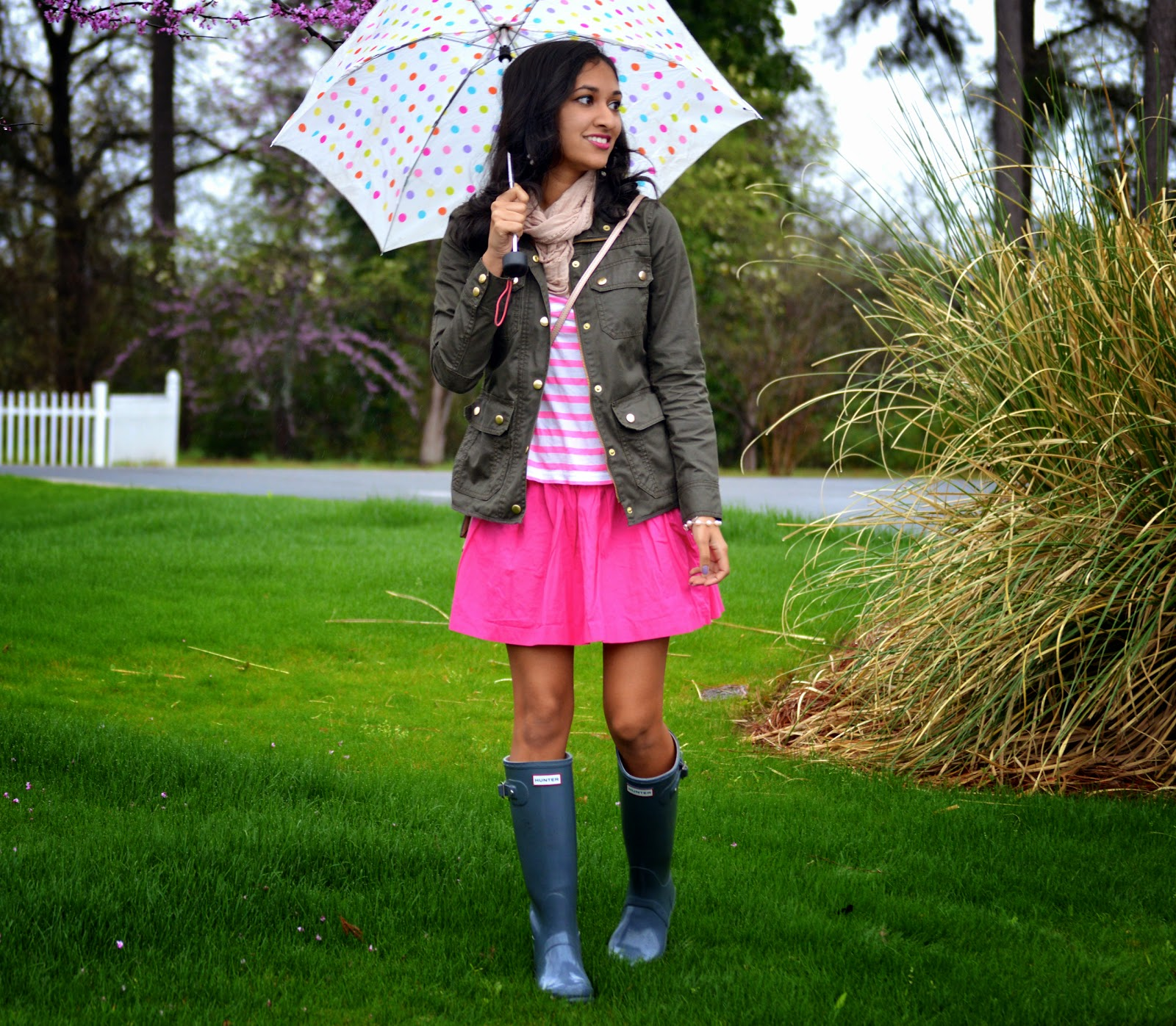 Pink+rain+day+6