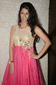 Shravya reddy Photos-thumbnail-9