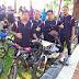 Throwback: Kuale Funride 2014 Anjuran MPKK & Parlimen Kuala Kangsar