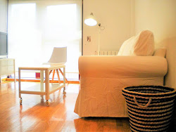 Piso de dos dormitorios en venta en Riazor, Esclavas, garaje. 198.000€