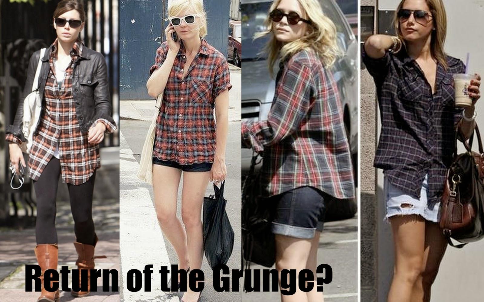 Grunge fashion 1990s men 1990s grunge fashion related keywords - Foto Raflarda G Rd N Z Gibi Ortun Kotun Ete In St Ne