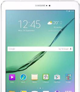 harga spesifikasi Samsung Galaxy Tab S2 8.0 LTE terbaru