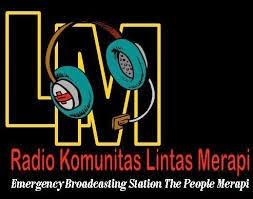 Rakom Lintas Merapi FM