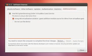 software properties gtk ubuntu 12.10