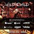 WILD CHILD: debut álbum disponível para compra no formato digital