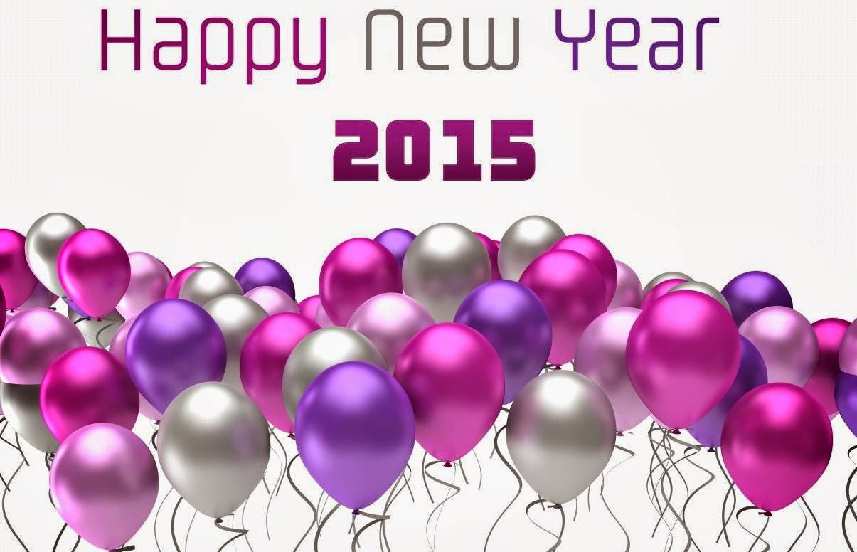 Dp Bbm Bergerak Selamat Tahun Baru 2015 | newhairstylesformen2014.com