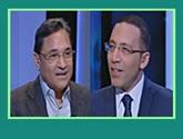 برنامج على هوى مصر مع خالد صلاح و عبد الرحيم على حلقة 18-1-2017