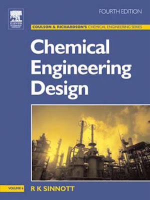 unit operations of chemical engineering mccabe smith 7th edition pdf free  rar