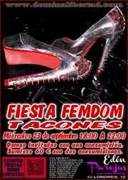 http://www.dominalibertad.com/Fiesta%20Femdom.htm