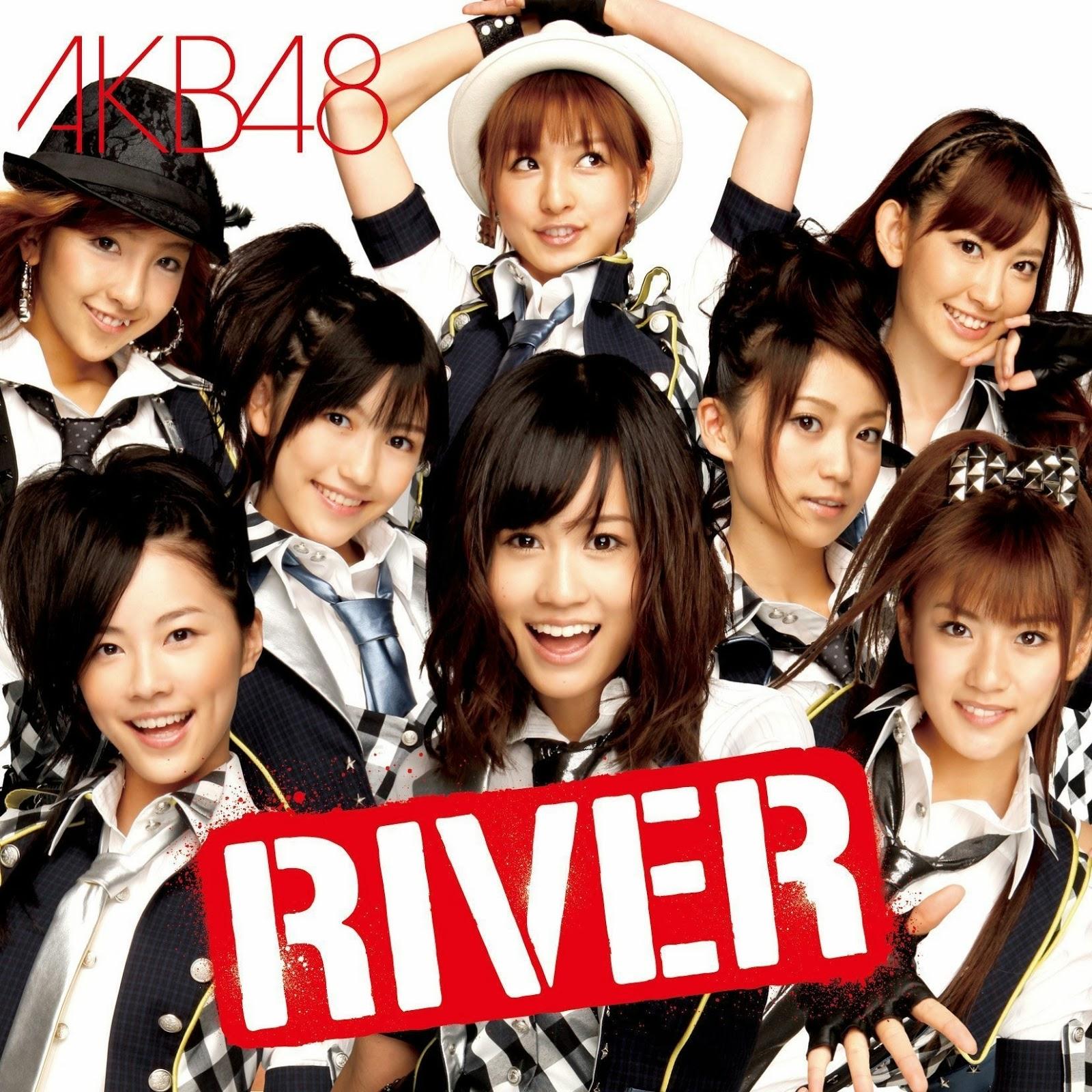 River_reg.jpg (1600×1600)