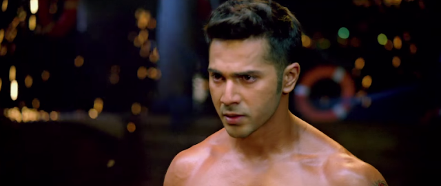 ABCD 2 (2015) Movie Details,Trailer,Review,Songs,Star Cast,Wallpapers