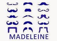 Revista Madeleine
