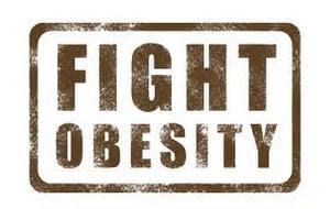 Lose weight in 4 weeks vegetarian photo 1