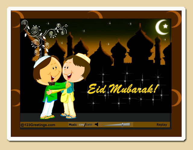 Eid ul fitr 2012 2013pictures wallpapers eid mubarak hd wallpapers happy eid mubarak greetingscardsgifwishesmessages animated wallpapers m4hsunfo