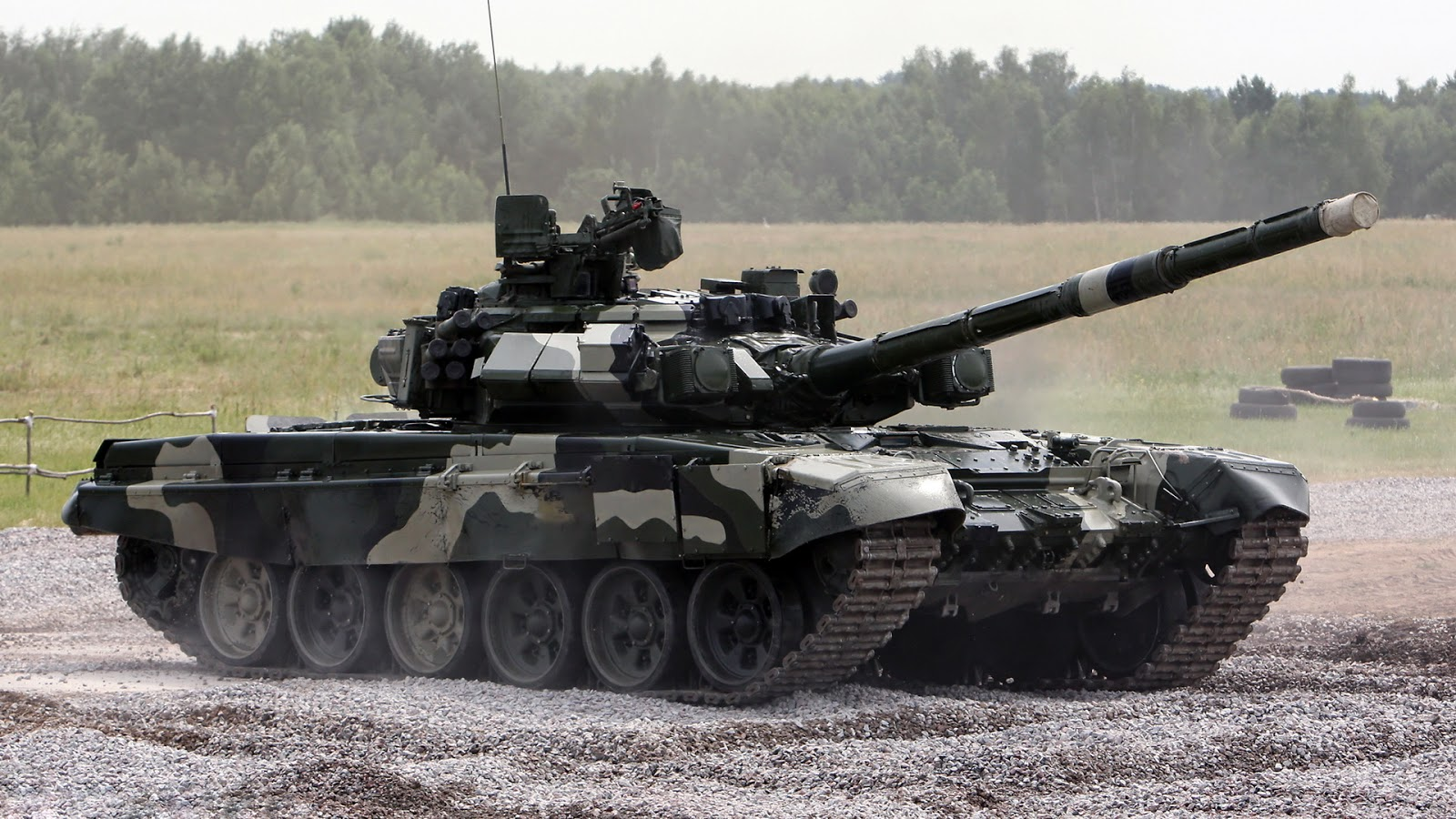 Обои на рабочий стола скачать world of tanks