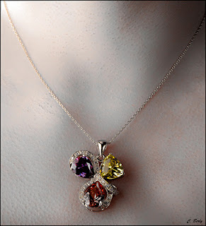 la marque MSR Bijoux à prix réduit