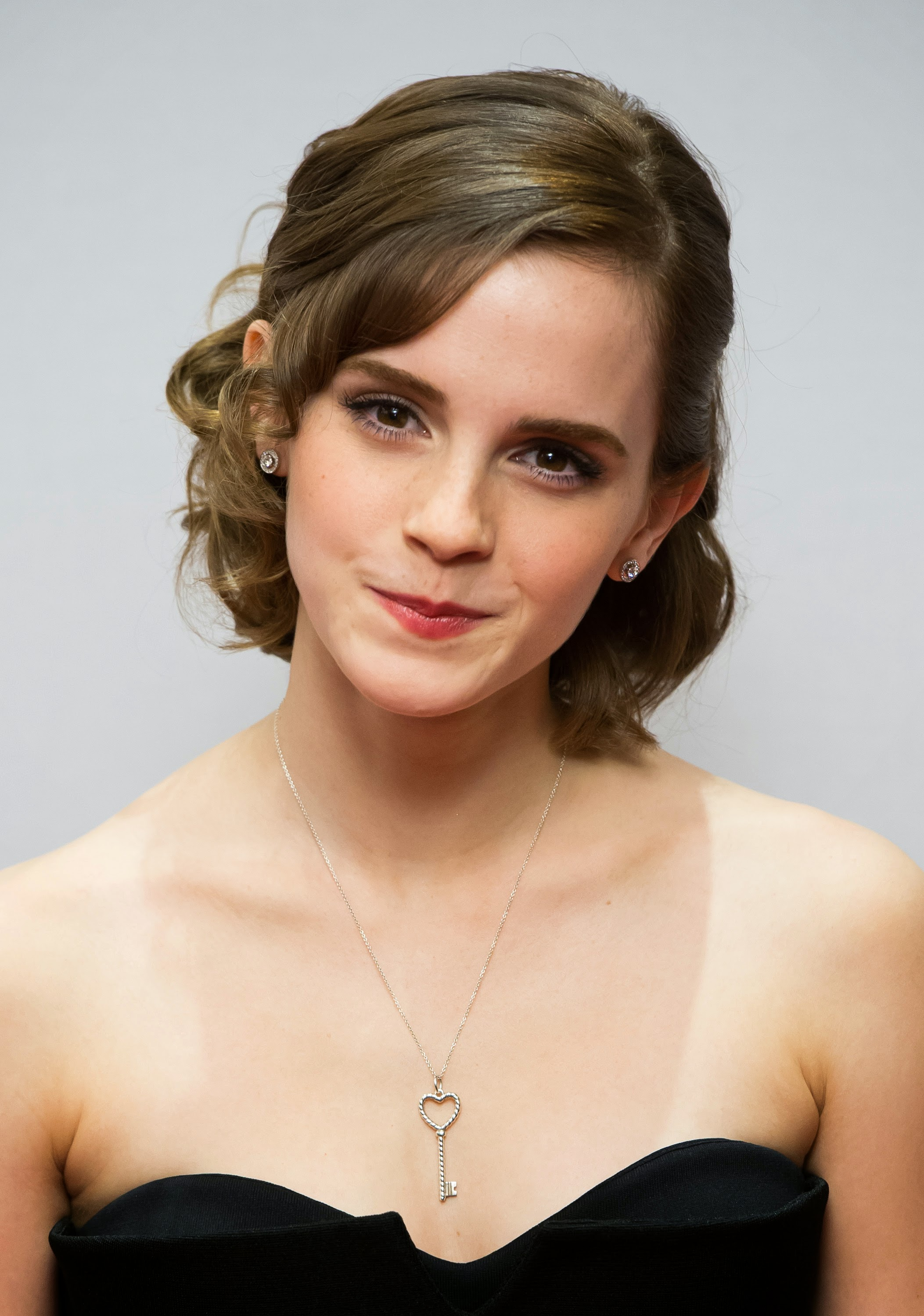Emma Watson Pictures Gallery 3 Film Actresses