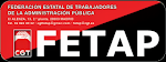 FETAP
