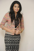 Kavya Shetty New Photos Gallery-thumbnail-13