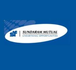 Sundaram MF Introduces Sundaram Fixed Term Plan - CJ
