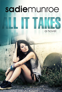 https://www.goodreads.com/book/show/22843165-all-it-takes