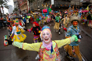 http://www.boston.com/bigpicture/2014/03/carnival_and_mardi_gras_2014.html