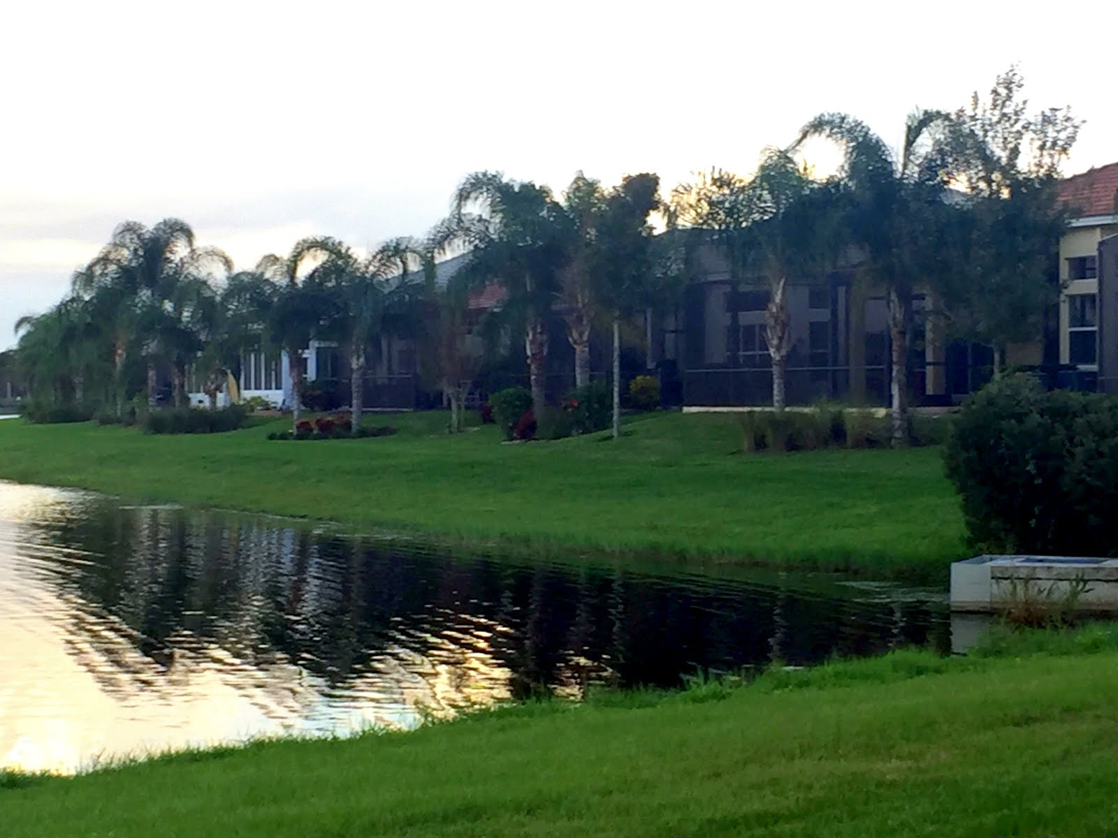 Valencia lakes by gl homes in florida lara 39 s blog for Valencia home