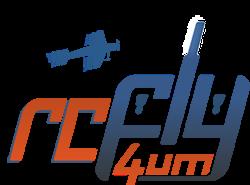 RC FLY4UM