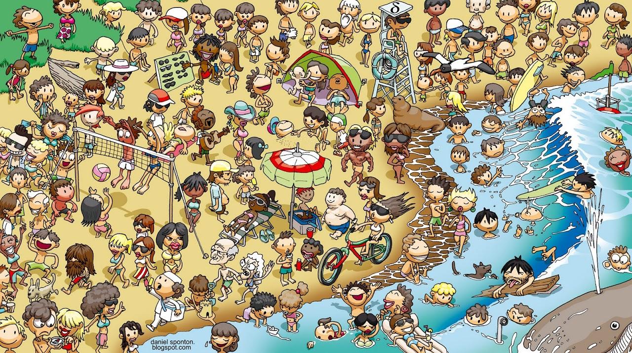 http://3.bp.blogspot.com/-Z20TKQ9msyo/Tyl-9ZYmypI/AAAAAAAAAs4/abhaJPQcUEU/s1600/aqui+playa+liviano.jpg