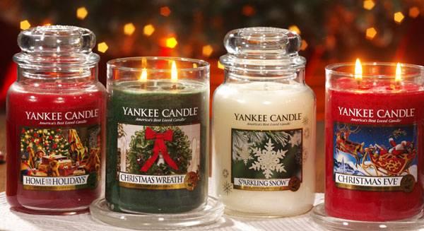 Yankee Candle Vs Bath Body Works Sobeanie