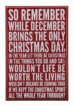 Christmas Quotes Boyfriend