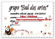 Grupos Nota 10!!!!