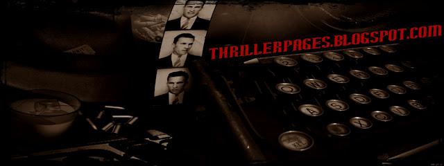 Thrillerpages